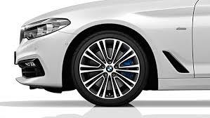 20 m light alloy double spoke wheels style 469m 18 inch