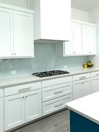 white kitchen cabinet handles and knobs top tips for mixing and matching kitchen cabinet hardware