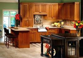 Lowes Kitchen Cabinets Reviews Craftsman Kitchen Cabinets U2013 Fitbooster Me