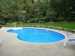 small inground pool designs pool small inground designs outdoor attractive pools for modern