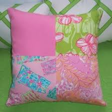 Lilly Pulitzer Home Decor Fabric Lily Pulitzer Fabric Look Alikes A Splash Of Color Pinterest
