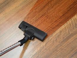Best Wood Floor Mop Mop For Wood Floor With Best Hardwood Floors Youtube And Maxresdefault