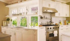 Glass Shelves For Kitchen Cabinets Bathroom Kitchen Window Shelves Kitchen Window Glass Shelves Diy