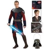 Star Wars Halloween Costumes Mens Star Wars Costumes Star Wars Halloween Costumes Adults