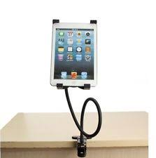 mounts stands and holders for ipad mini 2 ebay