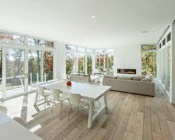 modern dining rooms ideas modern dining room design ideas remodels