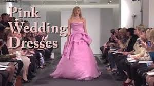 vera wang robe de mariã e cheap wedding dress vera wang find wedding dress vera wang deals