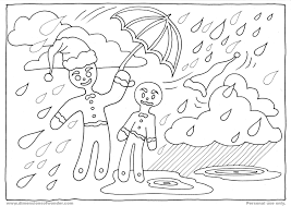 24 christmas gingerbread man coloring pages gingerbread man