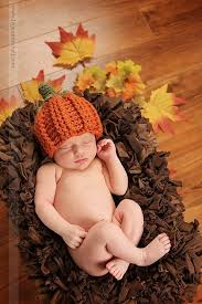 nothing but these crochet thanksgiving hats can make you popular