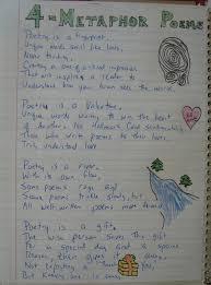 Example Of Poem Analysis Essay Poetry Essay Examples Extended Metaphor Essay Extended Metaphor