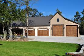 Rv Home Plans Ordinary Garage Rv 2 Dsc 0660 Jpg House Plans
