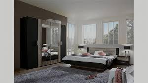 chambre coucher maroc lgant chambre coucher maroc plus chambre coucher orca niejestessama