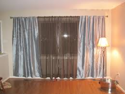 curtains for french doors bed bath and beyond curtains gallery