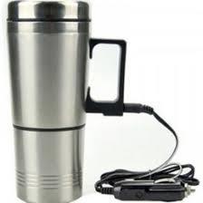 heated coffee mug heated travel mug 12v canada best selling heated travel mug 12v