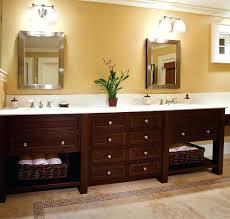bed bath beyond bathroom makeup vanity and sink furniture bed bath beyond corner