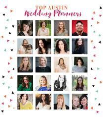 top wedding planners brilliant top wedding planning companies top wedding planners in