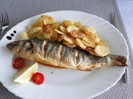 cuisine bulgare le poisson presque absent dans la cuisine bulgare page 2