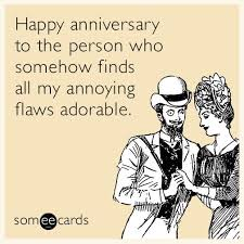 Wedding Anniversary Meme - funny for free funny wedding anniversary cards www funnyton com