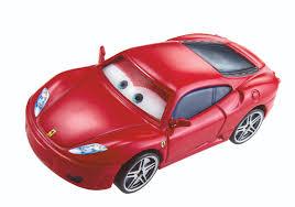 kid car beautiful car slide toys for kids toys kids disney car toys for kids