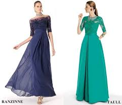 green dresses for wedding guest dresses for a wedding guest 1239