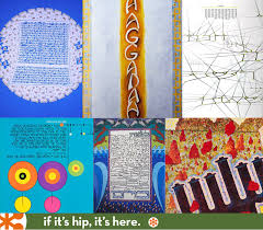modern haggadah the 22 best and most beautiful modern haggadahs for passover