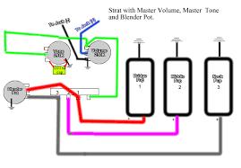 hey lew 50 u0027s wiring on a strat