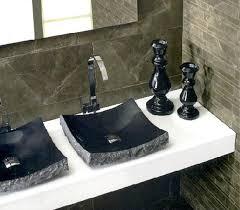 modern bathroom designs bathroom fixtures making a la mode