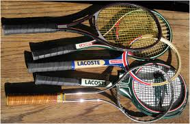 lacoste bureau 302 found lacoste photos of my lacoste tennis racket collection page 3 tennis