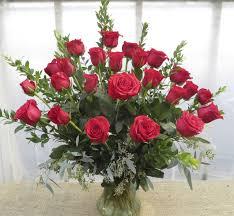 dozen roses two dozen roses florist in ky michler s florist