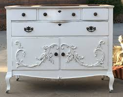 Where To Buy Shabby Chic Furniture by Red Barn Estates