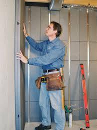 basement to beautiful insulated wall panels inorganic basement