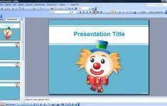 roadmap template powerpoint rakutfu info