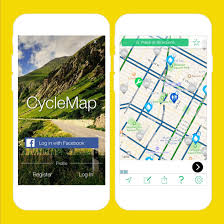 Map My Walk Route Planner by 12 Travel Map Apps That Beat Google Maps Whether Or Not You Have