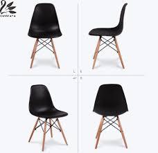 Modern Plastic Chairs Online Get Cheap Modern Chair Designer Aliexpress Com Alibaba Group