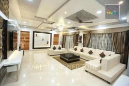 Best Home Interior Design by Interior Designer In Nigdi Moshi U0026 Spine Road Interior