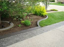 108 best classy edging images on pinterest landscaping