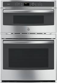 Microwave And Toaster Set Microwave And Wall Oven Combos
