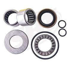 jet pump rebuild kits for sea doo shopsbt com