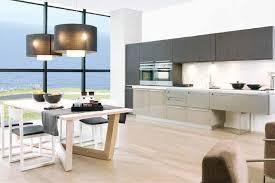 meubles cuisine design meubles design salon canapé cuir lits matelas cuisine