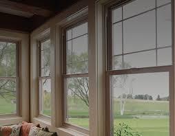 Home Window Decor Stunning Replacing Home Windows Decor With Best 25 Home Window