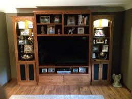 valley custom cabinets entertainment centers