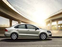 volkswagen polo 2015 2015 volkswagen polo review prices u0026 specs