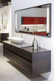 Boutique Bathroom Ideas Cabico Boutique Bathroom Contemporary Vanity Cabico Boutique