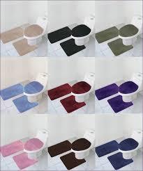 target black friday promotion code furniture target 10 off 50 coupon target blue outdoor rug target