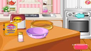 jeux de cuisine pour filles gratuit jeux de cuisine pour fille gratuit 2012 100 images jeux de