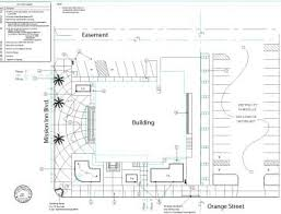 Met Museum Floor Plan by Commerical Photo Gallery Rcb And Sons Inc
