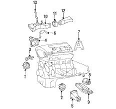 mercedes engine parts parts com mercedes engine suppo partnumber 6042230004