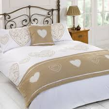 hip edge com bed linen design