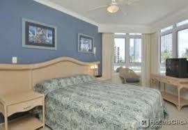 The Moroccan Resort  Bedroom Apartment Gold Coast Queensland - Three bedroom apartment gold coast