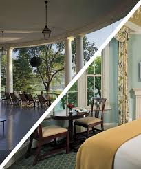 thanksgiving home cooperstown ny the most requested room at the otesaga hotel